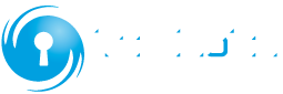 1st Choice Security Systems